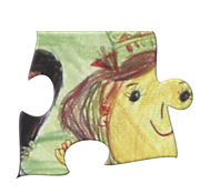 Picture2puzzel-removebg-preview.png