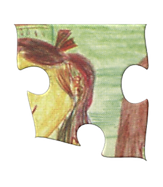 Picture3puzzel-removebg-preview.png