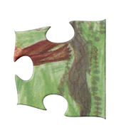 Picture8puzzel-removebg-preview.png