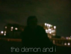 """Filming begins on """"The Demon and I"""""""