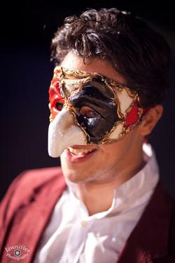 Lorenzo, Merchant of Venice