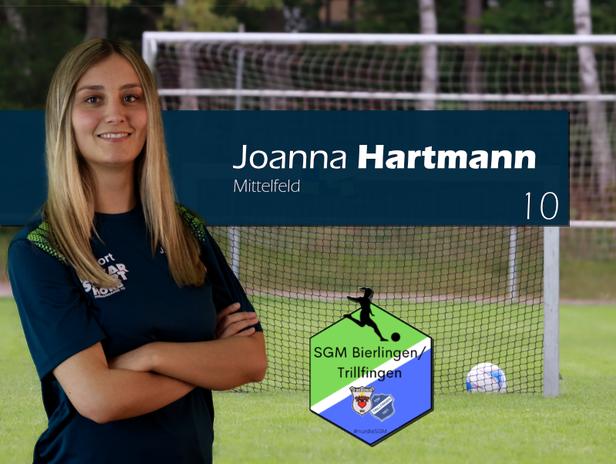 joanna-hartmann.png