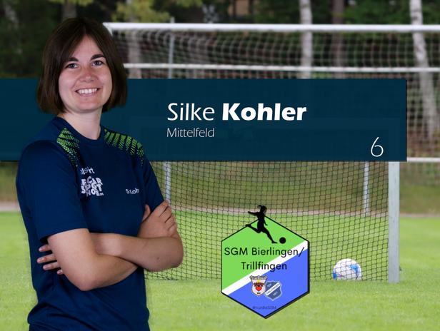 silke-kohler.png