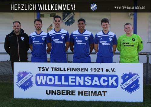 TSV Trillfingen.jpg