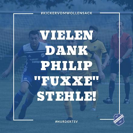 #kickervomWollensack.png