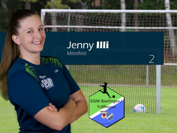 jenny-illi.png