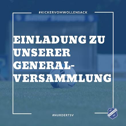 #kickervomWollensack (2).png