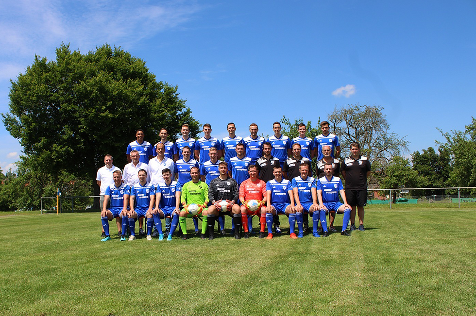 TSV Trillfingen Mannschaft_Blau.png