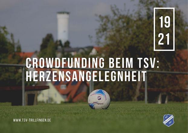 TSV Trillfingen (1).jpg