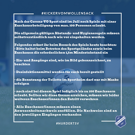 #kickervomWollensack (4).png
