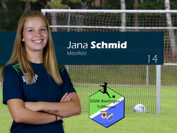 jana-schmid.png