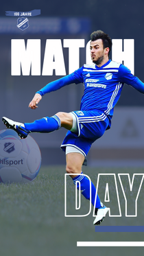 Insta Story Matchday Rico.png