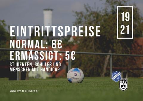 TSV Trillfingen (2).jpg