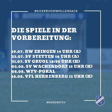 #kickervomWollensack (1).png