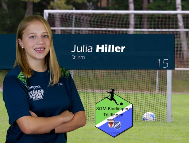 julia-hiller.png