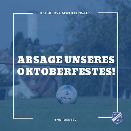 #kickervomWollensack (13).png