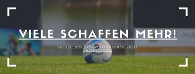 TSV Trillfingen (1).png