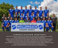 TSV Mannschaftsbild.png