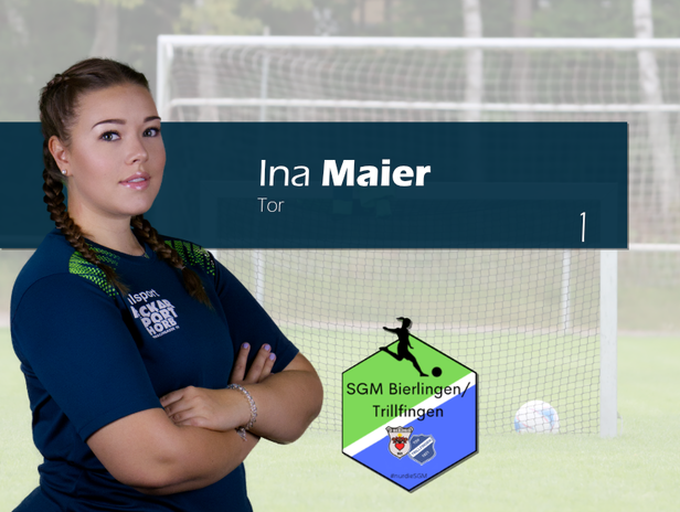 ina-maier.png
