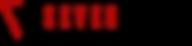 77-logo-350x84.png