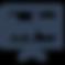 RPA ICONS_RECRUIT REPORTS & ANALYTICS.pn