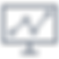 RPA ICONS_ATS DASHBOARD.png