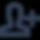RPA ICONS_SHORTLISTING