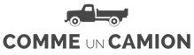 favpng_logo-design-comme-un-camion-truck