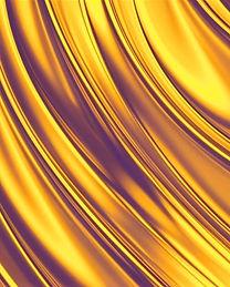 gold%20(2)_edited.jpg