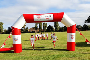 Inflatable Entrance Arch.jpg