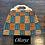 Thumbnail: THREAD Handbags