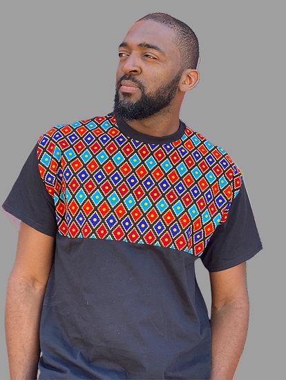 Sankara Men's Shirt