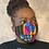 Thumbnail: Face Masks (Wholesale)