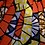 Thumbnail: Ankara Bow Tie (African Print Collection)