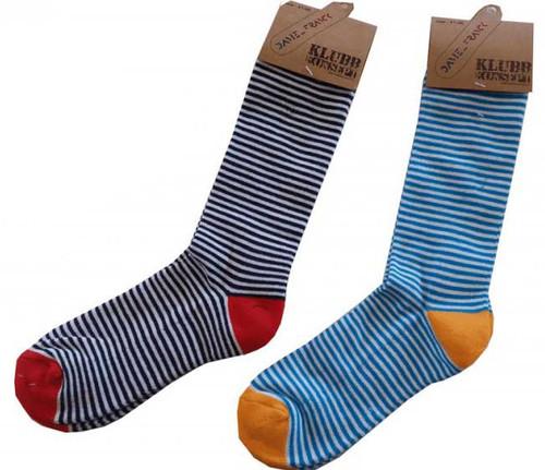 92fdaf1f Daniel Franck sokker mann & dame