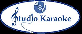 Renta de Karaoke En Querétaro