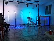 Studio Karaoke Paq 3