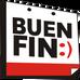 EL BUEN FIN CON STUDIO KARAOKE