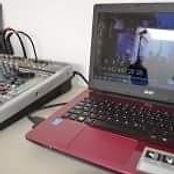 Studio Karaoke Paq 1
