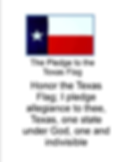 Pledge to Texas Flag.png