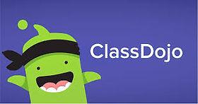 Class DoJo.jpg