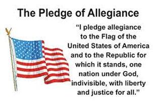 Pledge of allegience.jfif