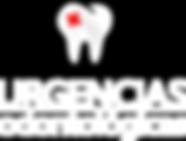 urgencias odontologicas, dolor de muela, bogota, urgencias, dolor de boca, diente, ice, instituto colombiano de endodoncia, colombia, urgencias