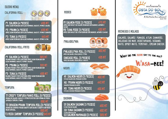 sushi menu 2020.jpg