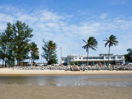 restaurante-costa-do-sol-nieuw.jpg
