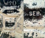 SEB 1945