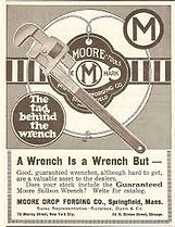 Moore Drop Forge ad 1919.jpg