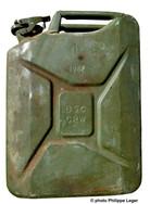 BSC-CPW 1982