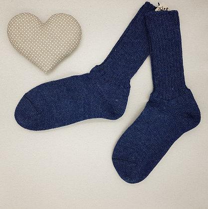 blue Jeans 36/37/38