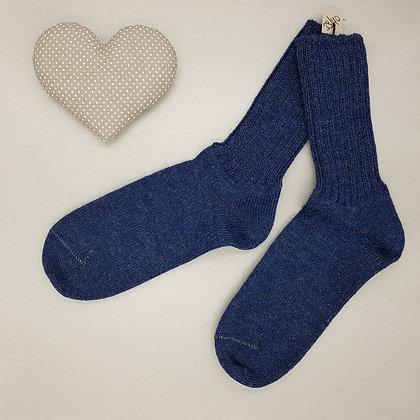 blue Jeans 39/40